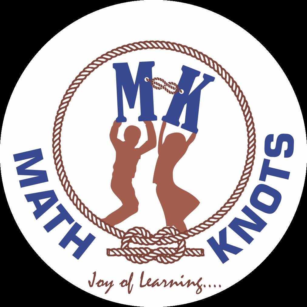 Math-Knots